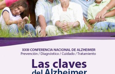 MES MUNDIAL DEL ALZHEIMER 2019