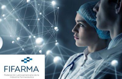FIFARMA se reúne para los pacientes de América Latina